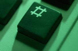 hash mark II cropped REV