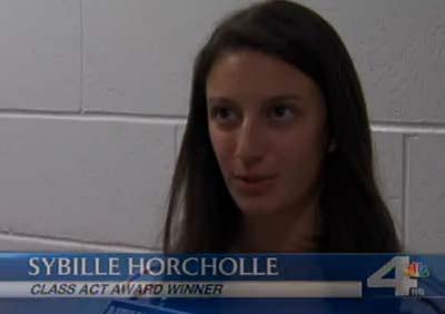 Sybille H.